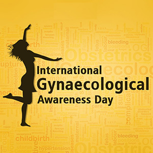 Image result for images of international health day