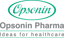 Opsonin Pharma Ltd.