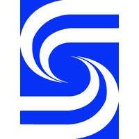 Silva Pharmaceuticals Ltd.