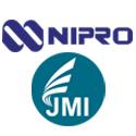 NIPRO JMI Company Ltd.