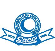 Gaco Pharmaceuticals Ltd.