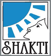 Shakti Foundation for Disadvantaged Women