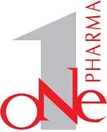One Pharma Ltd.