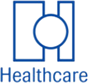 Healthcare Pharmacuticals Ltd.