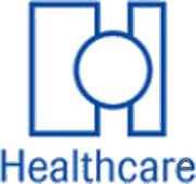 Healthcare Pharmaceuticals Ltd.