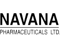 Navana Pharmaceuticals Ltd.