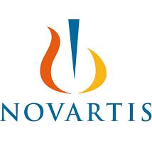 Novartis (Bangladesh) Ltd.