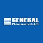 General Pharmaceuticals Ltd.