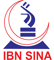 Ibn-Sina Pharmaceuticals Ltd.