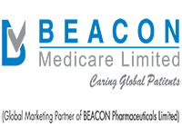 Beacon Medicare Limited
