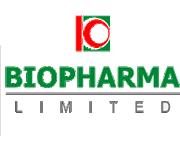 Biopharma Laboratories Ltd.