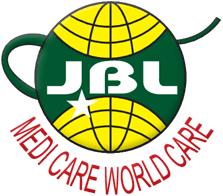 JBL Drug Laboratories
