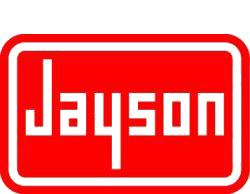 Jayson Pharma Ltd.