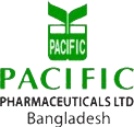 Pacific Pharmaceuticals Ltd.