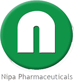 Nipa Pharmaceuticals Ltd.