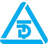 Techno Drugs Ltd.
