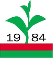 Naafco Pharma Ltd.
