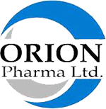 Orion Pharma Limited