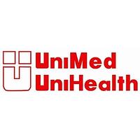 UniMed UniHealth