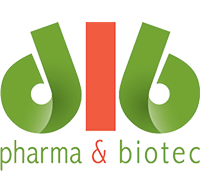 D16 Pharma & Biotec Ltd.