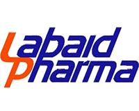 Labaid Pharma Ltd.