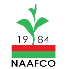NAAFCO Agrovet Ltd