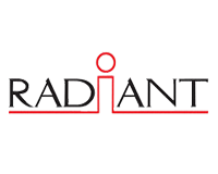 Radiant Pharmaceuticals Ltd.