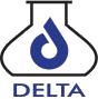 Delta Pharma Limited