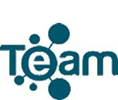Team Pharmaceuticals Ltd.