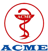 Acme Laboratories Limited.