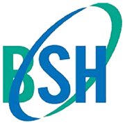 Bangladesh Specialized Hospital Ltd.