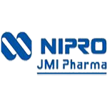 NIPRO JMI Pharma Ltd.