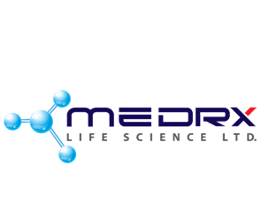 MedRx Life Science Ltd