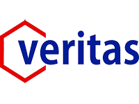 Veritas Pharmaceuticals Ltd.