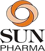Sun Pharmaceutical (Bangladesh) Limited