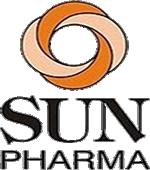 Sun Pharmaceuticals Ltd.