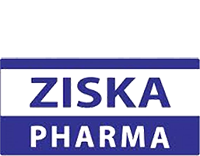 Ziska Pharmaceuticals Ltd.
